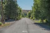 3021 Mcmanamy Road - Photo 26