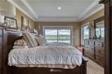 2631 Marine Drive - Photo 7
