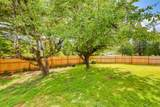 43605 Tanner Road - Photo 26