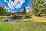 43605 Tanner Road - Photo 28