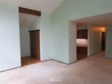 315 Forest Avenue - Photo 11