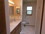 315 Forest Avenue - Photo 24