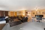 13203 281st Avenue - Photo 4