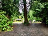 6401 Sierra Drive - Photo 1