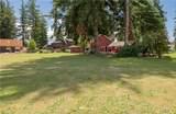 8553 Lynnwood Drive - Photo 24