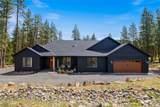 500 Mountain Creek Drive - Photo 2