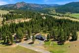 500 Mountain Creek Drive - Photo 29