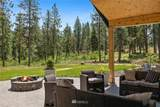 500 Mountain Creek Drive - Photo 4