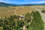 500 Mountain Creek Drive - Photo 30