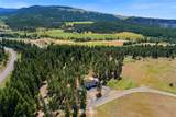 500 Mountain Creek Drive - Photo 31