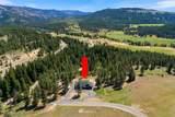 500 Mountain Creek Drive - Photo 32
