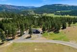 500 Mountain Creek Drive - Photo 33