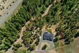 500 Mountain Creek Drive - Photo 34
