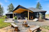 500 Mountain Creek Drive - Photo 35