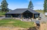 500 Mountain Creek Drive - Photo 36