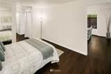 3601 24th Avenue - Photo 16
