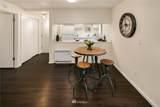 3601 24th Avenue - Photo 5