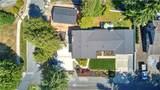 7240 130th Avenue - Photo 2