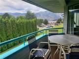 1 Lodge 610-I - Photo 2