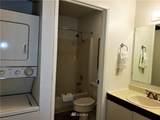 1 Lodge 610-I - Photo 11