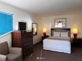 1 Lodge 610-I - Photo 13