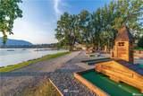 1 Lodge 610-I - Photo 22
