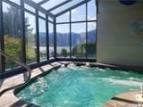 1 Lodge 610-I - Photo 24