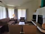 1 Lodge 610-I - Photo 5