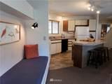 1 Lodge 610-I - Photo 6
