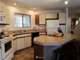 1 Lodge 610-I - Photo 7