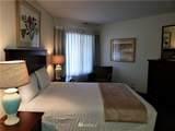 1 Lodge 610-I - Photo 8