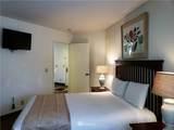 1 Lodge 610-I - Photo 9