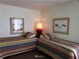 1 Lodge 610-I - Photo 10