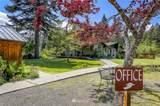 61 Maple Grove Road - Photo 18