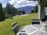 1 Lodge 606-Q - Photo 1
