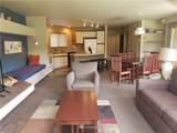1 Lodge 606-Q - Photo 2