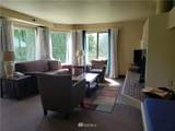 1 Lodge 606-Q - Photo 4