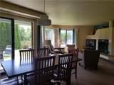 1 Lodge 606-Q - Photo 6