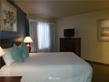 1 Lodge 606-Q - Photo 8
