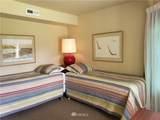 1 Lodge 606-Q - Photo 10