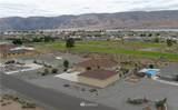 833 Desert Aire Drive - Photo 3