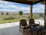 833 Desert Aire Drive - Photo 27