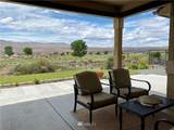 833 Desert Aire Drive - Photo 39