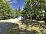 3762 Cloquallum Road - Photo 21