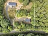 3762 Cloquallum Road - Photo 27