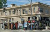4054 California Avenue - Photo 20