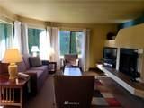 1 Lodge 607-O - Photo 2