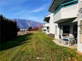 1 Lodge 607-O - Photo 12