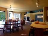 1 Lodge 607-O - Photo 3