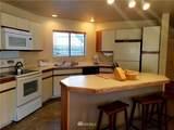 1 Lodge 607-O - Photo 4